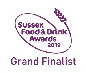 SFDA logo 2019 grand finalist